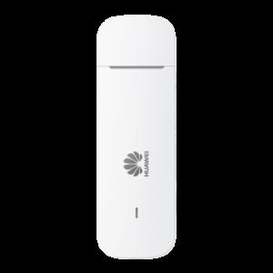 Huawei E-173 HSPA USB Dongle | REDTECH